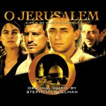 O Jerusalem详情