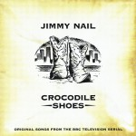 Crocodile Shoes详情