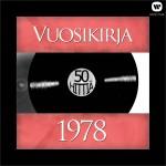 Vuosikirja 1978 - 50 hittiä详情