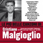Le più belle canzoni di Cristiano Malgioglio详情
