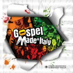 Gospel Made in Italy详情