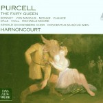 Purcell : The Fairy Queen详情