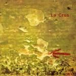 La Crus详情