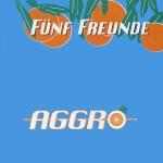 Aggro详情