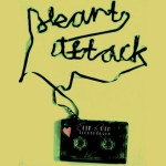 Heart Attack (1 tr single)详情