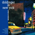 Doldinger In New York详情