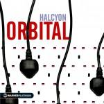 Halcyon - The Platinum Collection详情