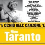 'E cchiù bell' canzone 'e Nino Taranto详情