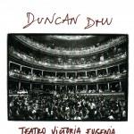 Teatro Victoria Eugenia详情