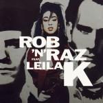 Rob'n'Raz feat. Leila K详情