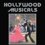 Hollywood Musicals详情