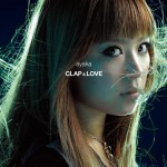 CLAP&LOVE / Why(Digital Single)详情