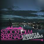 Stockholm Serenad详情