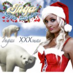Inga's XXXmas (1tr single)详情