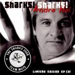 Sharks! Sharks详情