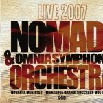 Orchestra (CD)详情
