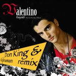 Hayati [You're The One I Want] [feat Don King & Alphaman Remix]详情