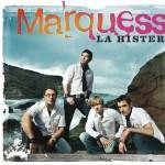 La Histeria (Maxi)详情