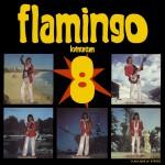 Flamingokvintetten 8详情