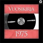 Vuosikirja 1975 - 50 hittiä详情