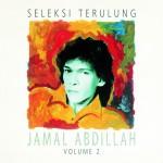 Seleksi Terulung Jamal Abdillah Vol 2详情