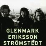Glenmark Eriksson Strömstedt详情