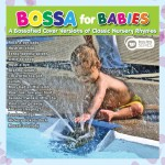 Bossa For Babies详情