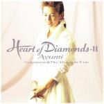 HEART of DIAMONDS2详情