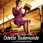 Odette Toulemonde详情