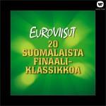 20 Suomalaista finaaliklassikkoa详情