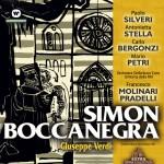 Simon Boccanegra详情