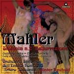 Sinfonia n. 2 in do minore