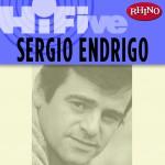 Rhino Hi-Five: Sergio Endrigo详情