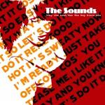 Tony The Beat Radio Mix详情