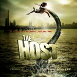 The Host详情