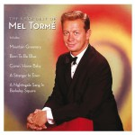 The Very Best Of Mel Torme [Digital]详情