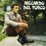 Riccardo Del Turco详情