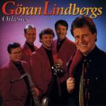 Göran Lindbergs Orkester详情