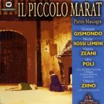 Il Piccolo Marat详情