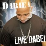 Live dabei (Online Bonus-Album)详情