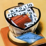 Radio Friendly详情