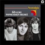 Nostalgia / 60-luku / Popmusiikin helmiä详情