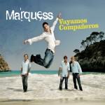 Vayamos Companeros (Maxi-CD)详情