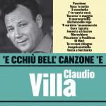 'E cchiù bell' canzone 'e Claudio Villa详情