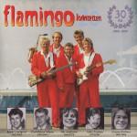 Flamingokvintetten 20详情