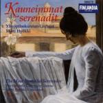 Kauneimmat serenadit / The Most Beautiful Serenades详情