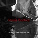 Insula Poetica详情