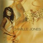 Camille Jones详情