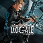 Flashback Tour La Cigale (5.1)详情