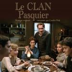 Le Clan Pasquier详情